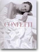 Confettimag_small