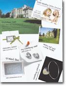 Wedding Ideas Magazine January 2011